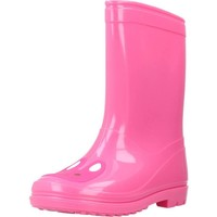 Sapatos Rapariga Botas de borracha Chicco WEIS Rosa