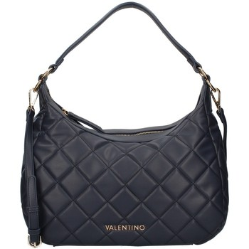 Malas Mulher Bolsa tiracolo Valentino Bags VBS3KK07 Azul