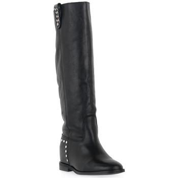 Sapatos Mulher Botas Priv Lab M 72 NERO Nero