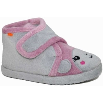 Sapatos Rapariga Pantufas bebé Vulladi