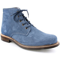 Sapatos Mulher Botas baixas Bc L Ankle boots CASUAL Jeans