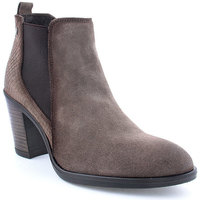 Sapatos Mulher Botins Oii! L Boot Lady Verde