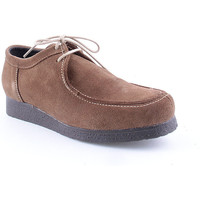 Sapatos Mulher Sapatos Laifshoes L Shoes CASUAL Taupe