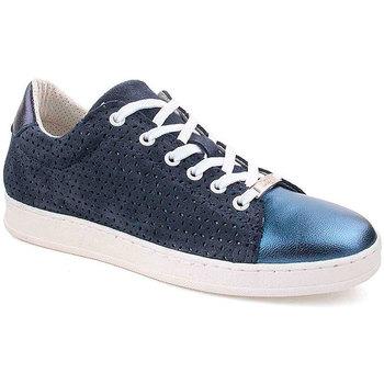 Sapatos Mulher Sapatilhas Laifshoes L Shoes Sporty Jeans