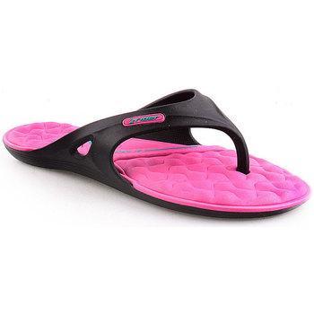 Sapatos Mulher Chinelos Rider S Slipper Pr.Fuxia