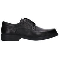 Sapatos Homem Sapatos Fluchos 9579 CIDACOS NEGRO Hombre Negro noir