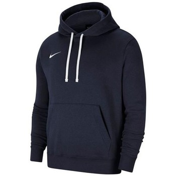 Textil Mulher Sweats Nike PARK20 Hoodie Azul marinho