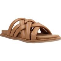 Sapatos Mulher Sandálias Inuovo 777006I Marron