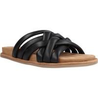 Sapatos Mulher Sandálias Inuovo 777006I Preto