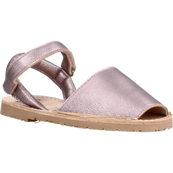 Sapatos Rapariga Sandálias Ria 20090R Violeta