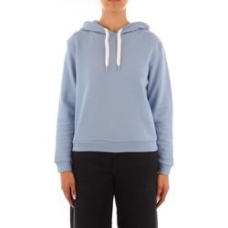 Textil Mulher Sweats Iblues CORDOVA Azul