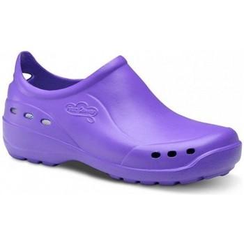 Sapatos Homem Sapatilhas Feliz Caminar ZAPATO SANITARIO UNISEX FLOTANTES SHOES Multicolor