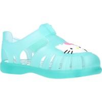 Sapatos Rapariga Sapatos aquáticos IGOR S10268 Azul