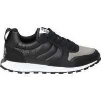 Sapatos Mulher Multi-desportos Maria Mare DEPORTIVAS MARIA MARE 63153 MODA JOVEN NEGRO Noir