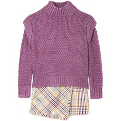 Textil Rapariga Conjunto Mayoral  Rosa