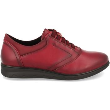 Sapatos Mulher Sapatos Clowse VR1-300 Burdeos