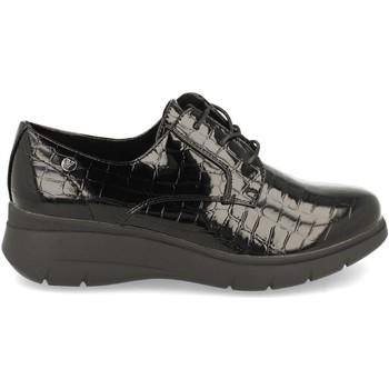 Sapatos Mulher Sapatos Clowse VR1-323 Negro