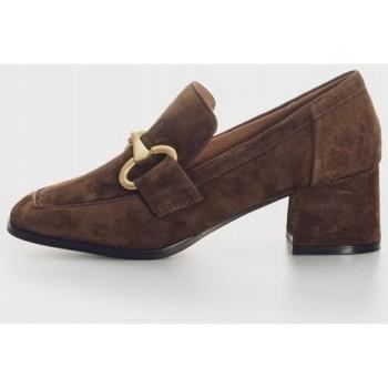 Sapatos Mulher Sapato de vela Bibi Lou 539Z30UK Marrón