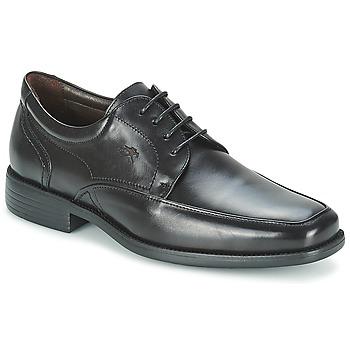Sapatos Fluchos RAPHAEL