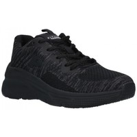 Sapatos Mulher Sapatilhas Pitillos 1190 Mujer Negro noir