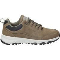 Sapatos Homem Sapatilhas J´hayber ZAPATOS  ZA52369-57 CABALLERO KHAKI Marron