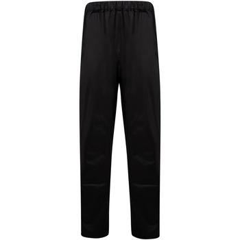 Textil Calças Splashmacs SC030 Preto