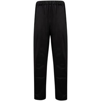 Textil Calças Splashmacs SC30 Preto