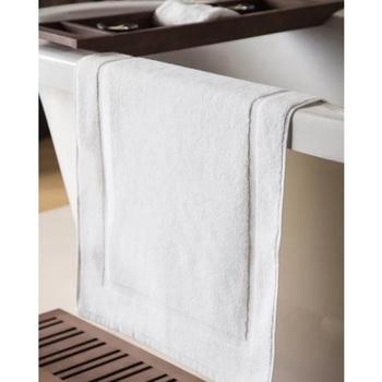Casa Tapetes de banho Belledorm BM219 Branco