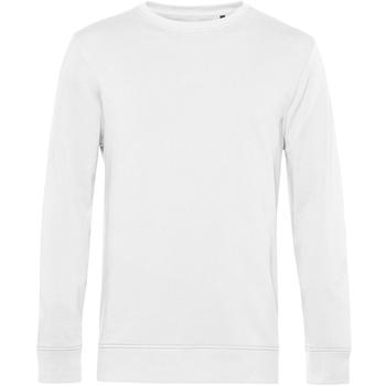 Textil Homem Sweats B&c WU31B Branco