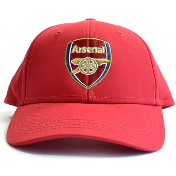 Acessórios Boné Arsenal Fc  Vermelho