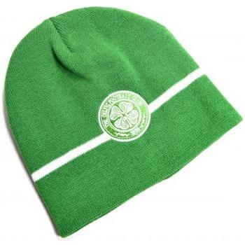 Acessórios Gorro Celtic Fc  Verde