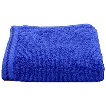 Casa Toalha e luva de banho A&r Towels Taille unique Azul Verdadeiro