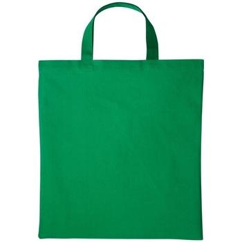 Malas Bolsa tiracolo Nutshell RL110 Garrafa Verde