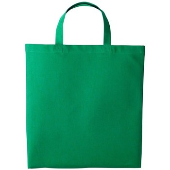 Malas Cabas / Sac shopping Nutshell RL110 Kelly Green