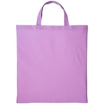 Malas Cabas / Sac shopping Nutshell RL110 Alfazema