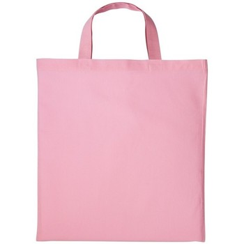 Malas Cabas / Sac shopping Nutshell RL110 Rosa claro