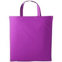 Malas Cabas / Sac shopping Nutshell RL110 Magenta