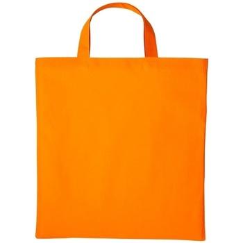 Malas Cabas / Sac shopping Nutshell RL110 Orange