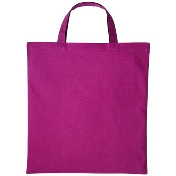 Malas Cabas / Sac shopping Nutshell RL110 Ameixa