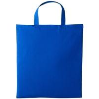 Malas Cabas / Sac shopping Nutshell RL110 Royal Blue