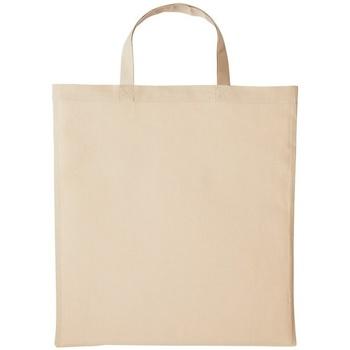 Malas Cabas / Sac shopping Nutshell RL110 Areia