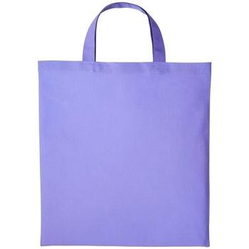 Malas Cabas / Sac shopping Nutshell RL110 Violet