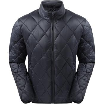Textil Homem Casacos  2786 TS032 Marinha