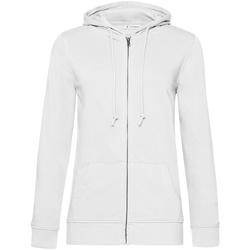 Textil Mulher Sweats B&c  Branco