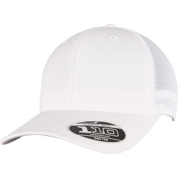 Acessórios Boné Flexfit YP151 Branco