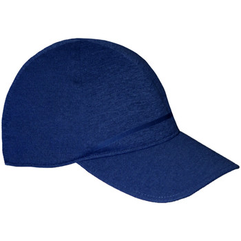 Acessórios Boné Jack Wolfskin  Azul elétrico