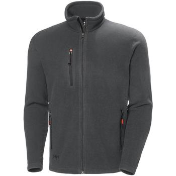 Textil Sweats Helly Hansen 72026 Cinza Escuro