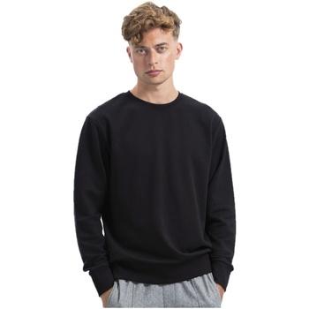 Textil Sweats Mantis M194 Preto