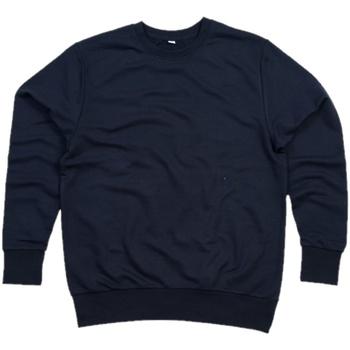 Textil Sweats Mantis M194 Marinha
