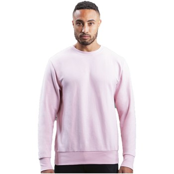 Textil Sweats Mantis M194 Pastel Pink
